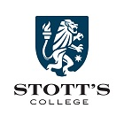 https://studyabroadconsultants.org/wp-content/uploads/2020/10/stotts-college_5f842f6ae7049.jpeg
