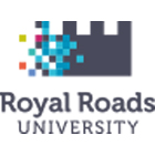 https://studyabroadconsultants.org/wp-content/uploads/2020/10/study-group-at-royal-roads-university_5f842f858545f.jpeg