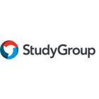 https://studyabroadconsultants.org/wp-content/uploads/2020/10/study-group-uk_5f842f9451ddb.jpeg