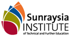 https://studyabroadconsultants.org/wp-content/uploads/2020/10/sunraysia-institute-of-tafe_5f842fbd2ddbc.jpeg