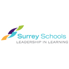https://studyabroadconsultants.org/wp-content/uploads/2020/10/surrey-school-district_5f84303be3352.jpeg