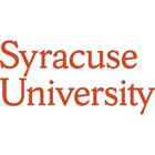 https://studyabroadconsultants.org/wp-content/uploads/2020/10/syracuse-university_5f84309c0b83d.jpeg