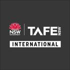 https://studyabroadconsultants.org/wp-content/uploads/2020/10/tafe-nsw-institutes_5f86e0c2cda17.jpeg