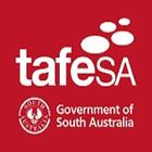 https://studyabroadconsultants.org/wp-content/uploads/2020/10/tafe-south-australia_5f8430c6b1580.jpeg