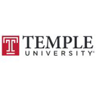 https://studyabroadconsultants.org/wp-content/uploads/2020/10/temple-university_5f84311899a44.jpeg