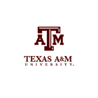 https://studyabroadconsultants.org/wp-content/uploads/2020/10/texas-a-and-m-university-college-station_5f843142c7c06.jpeg
