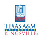 https://studyabroadconsultants.org/wp-content/uploads/2020/10/texas-a-and-m-university-kingsville_5f843150a681e.jpeg