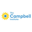 https://studyabroadconsultants.org/wp-content/uploads/2020/10/the-campbell-institute_5f8431a3d7435.jpeg