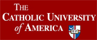 https://studyabroadconsultants.org/wp-content/uploads/2020/10/the-catholic-university-of-america_5f8431b133e8f.jpeg