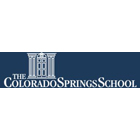 https://studyabroadconsultants.org/wp-content/uploads/2020/10/the-colorado-springs-school_5f8431cc99ee0.jpeg