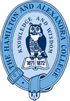 https://studyabroadconsultants.org/wp-content/uploads/2020/10/the-hamilton-and-alexandra-college_5f84320399d2e.jpeg