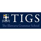 https://studyabroadconsultants.org/wp-content/uploads/2020/10/the-illawarra-grammar-school_5f84323d15027.jpeg