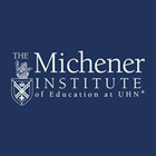 https://studyabroadconsultants.org/wp-content/uploads/2020/10/the-michener-institute-for-applied-health-science_5f84326540826.jpeg