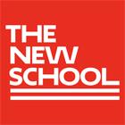https://studyabroadconsultants.org/wp-content/uploads/2020/10/the-new-school_5f8432730879b.jpeg