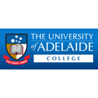 https://studyabroadconsultants.org/wp-content/uploads/2020/10/the-university-of-adelaide-college_5f8432a93516a.jpeg