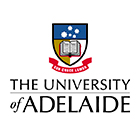 https://studyabroadconsultants.org/wp-content/uploads/2020/10/the-university-of-adelaide-english-language-centre_5f8432b73dfae.jpeg