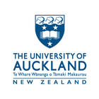 https://studyabroadconsultants.org/wp-content/uploads/2020/10/the-university-of-auckland_5f86e2a17a0a9.jpeg