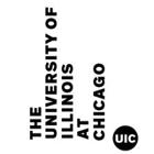 https://studyabroadconsultants.org/wp-content/uploads/2020/10/the-university-of-illinois-at-chicago-shorelight_5f8432e051459.jpeg