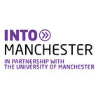 https://studyabroadconsultants.org/wp-content/uploads/2020/10/the-university-of-manchester-into-uk_5f86e2c6e0ee8.jpeg