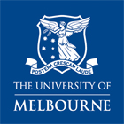 https://studyabroadconsultants.org/wp-content/uploads/2020/10/the-university-of-melbourne_5f8432fb7634f.jpeg