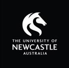 https://studyabroadconsultants.org/wp-content/uploads/2020/10/the-university-of-newcastle_5f86e30088353.jpeg