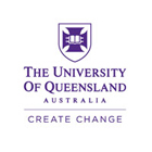 https://studyabroadconsultants.org/wp-content/uploads/2020/10/the-university-of-queensland_5f86e32a42423.jpeg