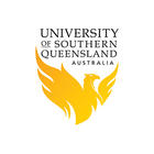 https://studyabroadconsultants.org/wp-content/uploads/2020/10/the-university-of-southern-queensland_5f84335f5b242.jpeg