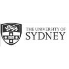 https://studyabroadconsultants.org/wp-content/uploads/2020/10/the-university-of-sydney_5f86e3447adbd.jpeg