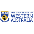 https://studyabroadconsultants.org/wp-content/uploads/2020/10/the-university-of-western-australia_5f86e36335c84.jpeg