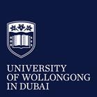 https://studyabroadconsultants.org/wp-content/uploads/2020/10/the-university-of-wollongong-dubai_5f84339939aa7.jpeg