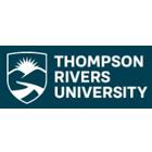 https://studyabroadconsultants.org/wp-content/uploads/2020/10/thompson-rivers-university_5f8433b60fae1.jpeg