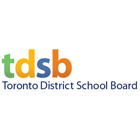 https://studyabroadconsultants.org/wp-content/uploads/2020/10/toronto-district-school-board_5f8433ed02be0.jpeg