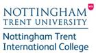https://studyabroadconsultants.org/wp-content/uploads/2020/10/trent-international-college-kaplan-uk_5f84341735f7b.jpeg