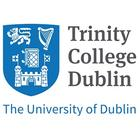https://studyabroadconsultants.org/wp-content/uploads/2020/10/trinity-college-dublin_5f86e408ba13f.jpeg