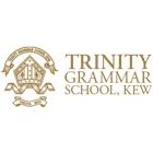 https://studyabroadconsultants.org/wp-content/uploads/2020/10/trinity-grammar-school-kew_5f84344fdba1d.jpeg