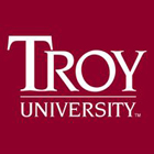 https://studyabroadconsultants.org/wp-content/uploads/2020/10/troy-university_5f86e42ddb9bf.jpeg