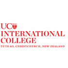 https://studyabroadconsultants.org/wp-content/uploads/2020/10/uc-international-college-ucic_5f8434a1e35c6.jpeg