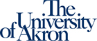 https://studyabroadconsultants.org/wp-content/uploads/2020/10/university-of-akron_5f8435036e1fb.jpeg