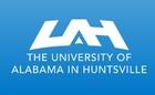 https://studyabroadconsultants.org/wp-content/uploads/2020/10/university-of-alabama-in-huntsville_5f84352dc7370.jpeg