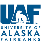 https://studyabroadconsultants.org/wp-content/uploads/2020/10/university-of-alaska-fairbanks_5f84353b4d4a0.jpeg