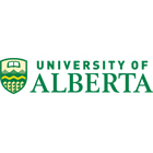 https://studyabroadconsultants.org/wp-content/uploads/2020/10/university-of-alberta_5f86e4fb0f5d3.jpeg
