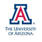https://studyabroadconsultants.org/wp-content/uploads/2020/10/university-of-arizona_5f843558352c4.jpeg