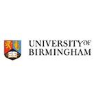 https://studyabroadconsultants.org/wp-content/uploads/2020/10/university-of-birmingham_5f843580a88af.jpeg