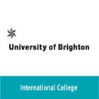 https://studyabroadconsultants.org/wp-content/uploads/2020/10/university-of-brighton-international-college-kaplan-uk_5f8435b6a8edd.jpeg