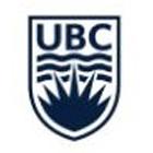 https://studyabroadconsultants.org/wp-content/uploads/2020/10/university-of-british-columbia_5f8435d29fba1.jpeg