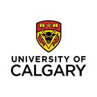 https://studyabroadconsultants.org/wp-content/uploads/2020/10/university-of-calgary_5f8435ef31431.jpeg