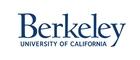 https://studyabroadconsultants.org/wp-content/uploads/2020/10/university-of-california-berkeley_5f8435fcdbe86.jpeg