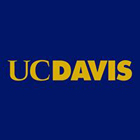 https://studyabroadconsultants.org/wp-content/uploads/2020/10/university-of-california-davis_5f84360a6943d.jpeg