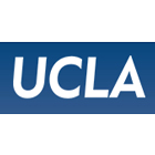 https://studyabroadconsultants.org/wp-content/uploads/2020/10/university-of-california-los-angeles_5f84365d1a74d.jpeg