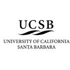 https://studyabroadconsultants.org/wp-content/uploads/2020/10/university-of-california-santa-barbara_5f843633799ac.jpeg